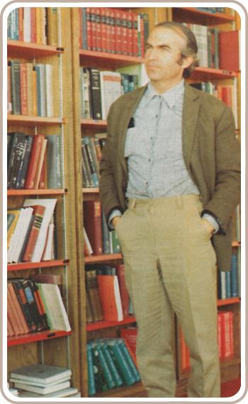 www.asimorhanbarut.com | Asım Orhan Barut