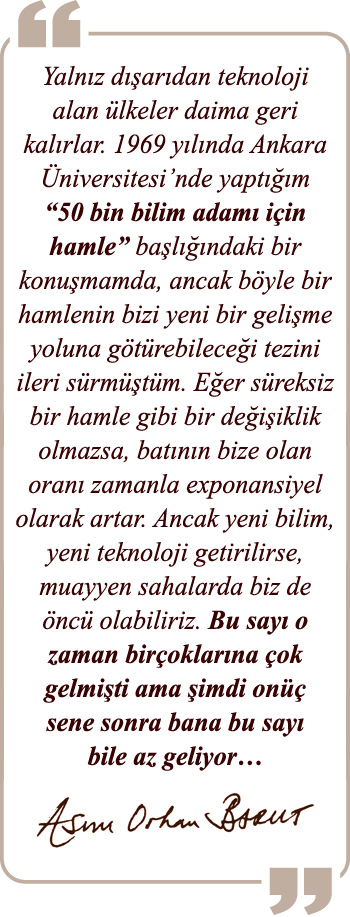 www.asimorhanbarut.com | Asım Orhan Barut sözleri - A.O.Barut Thoughts