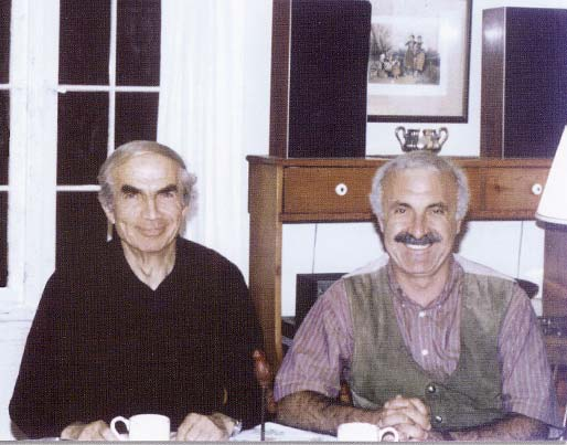 Asım Orhan Barut | www.asimorhanbarut.com